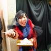 【芝居】劇想からまわりえっちゃん「溶けて解せない」2/15[水]花まる学習会王子小劇場
