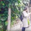 劇生インタビュー⑤/宇都有里紗