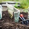 2020年の投資結果と2021年の投資目標について
