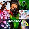 【告知】今年のGalateaはTOKYO RAVEとコラボします!(イベント詳細と出演者情報まとめ)