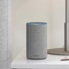 共同開発の「朝日新聞アルキキ」が「Amazon Echo」でも利用できるようになりました