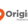 Originが勝手に実行、起動しないようにする方法!【Windows、pc、エラーコード、Mac、ゲーム】