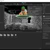 HoloLens2でホロモンアプリを作る その13(ObjectManipulatorで操作するアタリ判定と物理演算のアタリ判定を別々に設定する)