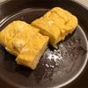 【茅乃舎レシピ】玉子焼きの素は程良い甘さで絶品なのです