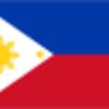 【フィリピン】ラスベガスやマカオを超えろ! 日本の大富豪・岡田和生氏のカジノ 配信日時:2017年4月11日 9時00分 [ ID:4253]