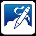 Macで電子書籍を作るならHagoromoが最適 〜 縦書き・目次・epub対応のエディタ