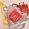 マーケティング戦略を参考に買いすぎを防止する