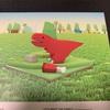 かわいい恐竜のレビュー