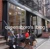 ウェストビレッジのお洒落ローカルカフェ『OSLO』
