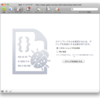 SafariのWebインスペクタでJavaScriptをデバッグする方法