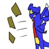 【単体考察】ヤチェのみガブリアスについてめちゃめちゃ掘り下げていく