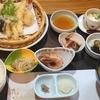 👑旬魚 たつみ  鳥取岩美町  海鮮ランチ  日本海の幸