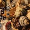 【オススメ5店】上本町・鶴橋(大阪)にある炉端焼きが人気のお店