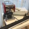 3Dプリンターでルアー作ってみろっ!(その20) 使えないルアーの末路・・・