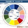 色だけで資料の印象は激変します!【パワポ図解】『色の選び方 Level.2』
