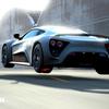 Forza Motorsport 7 Part12