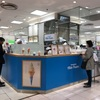 【食レポ】4/14オープン!そごうに直売のタカナシミルクパーラーができたのでさっそく実食!!