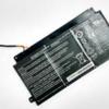 新品TOSHIBA PA5208U-1BRS互換用 大容量 バッテリー【PA5208U-1BRS】3860mAh/45Wh 10.8V 東芝 ノートパソコン電池