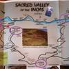 ペルー旅行記⑬聖なる谷を一人旅『チンチェーロの村』