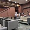 ホテルオークラ札幌、北海道唯一のオークラは中途半端で少し残念