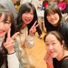 川崎ストリート音楽団交流会でした