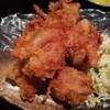 川崎駅でオススメの美味しいランチを食べたいものから探す!