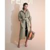 韓国ファッションウィークのベストドレッサーは誰?