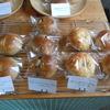 ベーグルとパン NONOHANA ノノハナ 兵庫丹波篠山市  パン  ベーグル  国産素材  安心食材  乳製品不使用