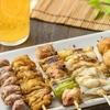 【食べログ】関西の高評価串焼き紹介記事をまとめました!その1