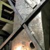 鍛冶屋の仕事、格子などの古典的な技法についてのご紹介