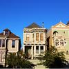 世帯年収1000万以上でもマンションを購入しない理由2つ。