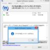 iTunes 12.10.6