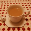 ☀お茶の時間🎯雪の兼六園~*