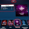 【BeatSaber(ビートセイバー)】SideQuest(サイドクエスト)でカスタムソング曲を導入する手順。MODの使い方。
