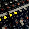 (1)音のタイムストレッチとピッチシフト:【リサンプリング】