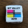 BIT VALLEY 2019で印象に残った3つのセッションとその感想
