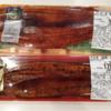 超簡単!まさかの方法でスーパーのパック鰻をふっくらおいしく仕上げる方法♡