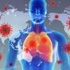 ついに新型コロナウイルスでパンデミック宣言。相場への影響は