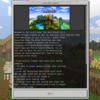 【Minecraft】ウィザーローズ等追加へ1.13.0.9ベータ【BE】