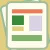 2つの論文投稿システムの話~紙原稿と記憶媒体の郵送&添付メールの投稿システムと電子投稿システムの比較~