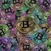 【手間なく簡単に】ビットコイン(BTC)を無料で貰う方法1選