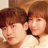 韓国ドラマ【ロマンスは別冊付録】あらすじと感想