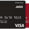 クレジットカードで一番ポイントたまるカード