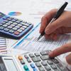 会社員の「住民税」の計算方法を分かりやすくまとめました!