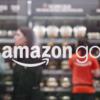 Amazon Goがどう考えても万引きにしか見えない(笑)ので、CYBER MONDAYを差し置いてその面白さを語ってみる