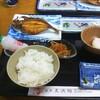 憧れの伊豆大島ライド(2日目)
