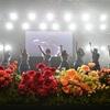 【キャンセル待ち抽選結果】「第3回AKB48グループ歌唱力No.1決定戦 ファイナリストLIVE」