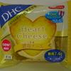 糖質7.4gDHCキレイはじめるおいしい糖質習慣しっとり食感濃厚チーズ