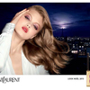 Yves Saint Laurent Parisian Night 2013 Holiday Collection
