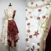 女性アイドル衣装を手掛ける方々を勝手に紹介する記事